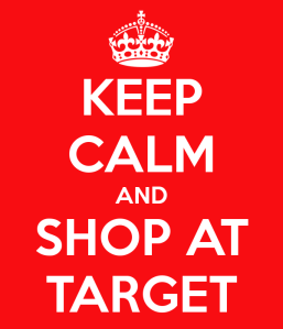 keep-calm-and-shop-at-target-4